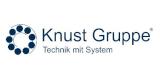 Knust Gruppe   Dipl.-Berging. Heinz Knust GmbH