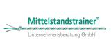 Mittelstandstrainer GmbH