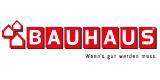 Bauhaus AG