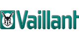 Vaillant Group Business Services GmbH