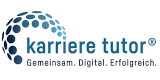 karriere tutor GmbH