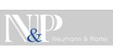 Neumann & Platter, Partnerschaftsgesellschaft, Steuerberatungsgesellschaft