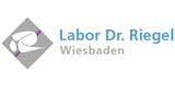 Medizinisches Versorgungszentrum Dr. med. Helge Riegel GmbH