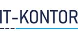 IT-KONTOR GmbH & Co. KG