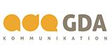 GDA Gesellschaft für Marketing und Service der Deutschen Arbeitgeber mbH