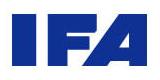 IFA GmbH