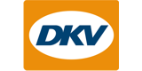 DKV MOBILITY SERVICES Business Center