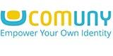 comuny GmbH