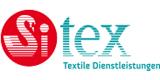 Sitex-Textile Dienstleistungen Simeonsbetriebe Nord GmbH