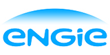 ENGIE Kraftwerk Wilhelmshaven Betriebs GmbH & Co. KGaA A member of the ONYX Power Group