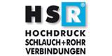 HSR GmbH