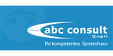 Advanced Business Computer Consult GmbH