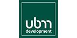 UBM Development Deutschland GmbH