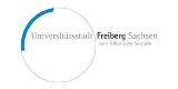 Stadtverwaltung Universitätsstadt Freiberg