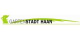 Stadt Haan