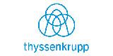 thyssenkrupp Aufzugswerke GmbH