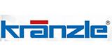 Josef Kränzle GmbH & Co. KG