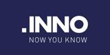 innoSysTec GmbH