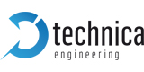 Technica Engineering GmbH - Techniker (m/w/d) für Test-Systeme