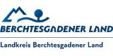 Landratsamt Berchtesgadener Land