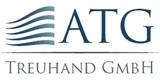 Alsterdorfer Treuhand GmbH Wirtschaftsprüfungsgesellschaft