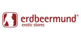 erdbeermund erotic stores