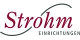 Strohm GmbH Einrichtungen