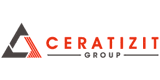 CERATIZIT Empfingen GmbH