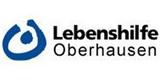 Lebenshilfe Oberhausen gGmbH