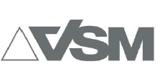 VSM Vereinigte Schmirgel- und Maschinen-Fabriken AG über Mentis Managementberatung GmbH