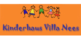 Kinderhaus Villa Nees