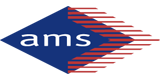 AMS Marketing Service GmbH
