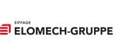 Elomech Elektroanlagen GmbH - Technischer Zeichner / Systemplaner (m/w/d) in der Fachrichtung Elektrotechnik/CAD-Zeichner