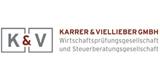 Karrer & Viellieber GmbH Wirtschaftsprüfungsgesellschaft Steuerberatungsgesellschaft