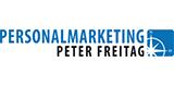 Schnitzer + Wendel Steuerberatersozietät über Personalmarketing Peter Freitag