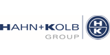 HAHN + KOLB Werkzeuge GmbH