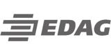 Feynsinn (eine Marke der EDAG Group)