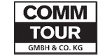Comm Tour GmbH & Co. KG