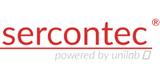 sercontec GmbH