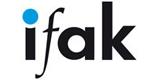 IFAK Institut für Automation und Kommunikation e.V.