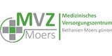 MVZ Bethanien Moers gGmbH
