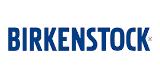 Birkenstock Productions Rheinland-Pfalz GmbH