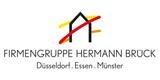 Malerbetriebe Hermann Brück GmbH & Co. KG