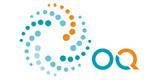 OQ Chemicals GmbH