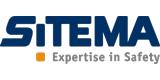 SITEMA GmbH & Co. KG