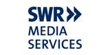 SWR Media Services GmbH - Techniker (m/w/d) für die technische Betreuung der Antennenträger