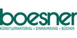 boesner GmbH holding + innovations