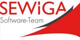 SEWiGA Software-Team GmbH