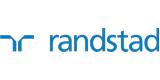 Randstad Deutschland GmbH & Co. KG