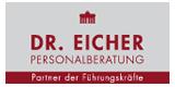 Dr. Eicher Personalberatung